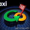 Android and Apple App Marketing For Taxi Apps