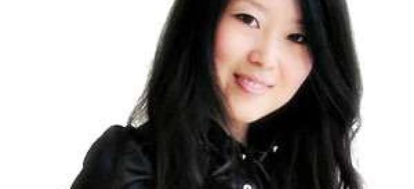 Tyra Xu – Coquitlam Real Estate Agent (homewithtyra com) - Vancouver