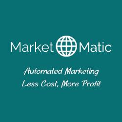 Market-O-Matic.com