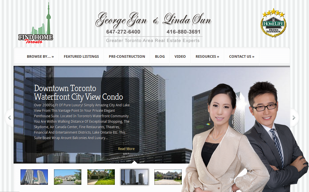 real estate agent dating site Welcome to the alabama real estate commission the commission has a long-standing tradition dating back to january 1st of 1928 of serving the public through the licensing and regulating of our licensees.